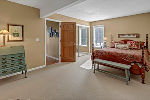 8 Poplar Ln, North Oaks, MN 55127, USA Photo 43