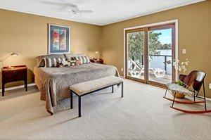 8 Poplar Ln, North Oaks, MN 55127, USA Photo 35