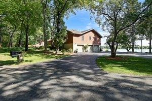 8 Poplar Ln, North Oaks, MN 55127, USA Photo 9