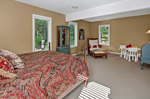 8 Poplar Ln, North Oaks, MN 55127, USA Photo 44