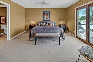 8 Poplar Ln, North Oaks, MN 55127, USA Photo 34
