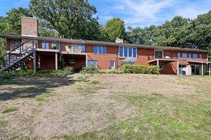 8 Poplar Ln, North Oaks, MN 55127, USA Photo 13