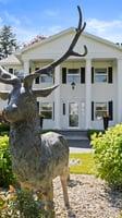 8160 Cairn Hwy, Elk Rapids, MI 49629, US Photo 5