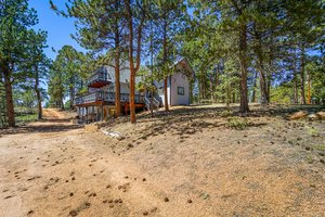832 Spring Valley Dr, Divide, CO 80814, USA Photo 3