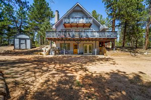 832 Spring Valley Dr, Divide, CO 80814, USA Photo 0