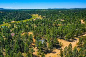 832 Spring Valley Dr, Divide, CO 80814, USA Photo 5