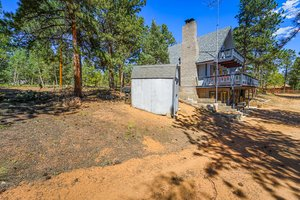 832 Spring Valley Dr, Divide, CO 80814, USA Photo 4