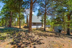 832 Spring Valley Dr, Divide, CO 80814, USA Photo 1