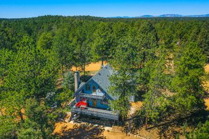 832 Spring Valley Dr, Divide, CO 80814, USA Photo 9
