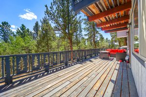832 Spring Valley Dr, Divide, CO 80814, USA Photo 14