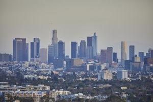 8328 Marmont Ln, Los Angeles, CA 90069, US Photo 25