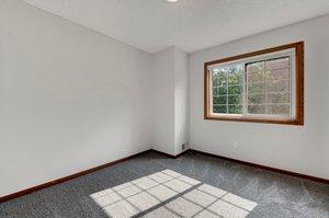 8450 Bechtel Ave, Inver Grove Heights, MN 55076, USA Photo 21