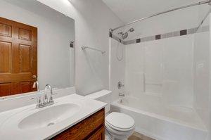 8450 Bechtel Ave, Inver Grove Heights, MN 55076, USA Photo 23