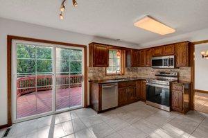 8450 Bechtel Ave, Inver Grove Heights, MN 55076, USA Photo 10