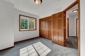 8450 Bechtel Ave, Inver Grove Heights, MN 55076, USA Photo 22