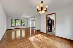 8450 Bechtel Ave, Inver Grove Heights, MN 55076, USA Photo 6