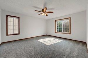 8450 Bechtel Ave, Inver Grove Heights, MN 55076, USA Photo 13