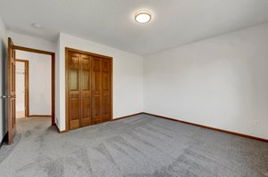 8450 Bechtel Ave, Inver Grove Heights, MN 55076, USA Photo 27