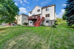 8450 Bechtel Ave, Inver Grove Heights, MN 55076, USA Photo 2
