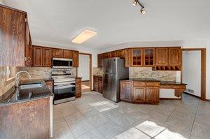 8450 Bechtel Ave, Inver Grove Heights, MN 55076, USA Photo 9