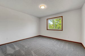 8450 Bechtel Ave, Inver Grove Heights, MN 55076, USA Photo 26
