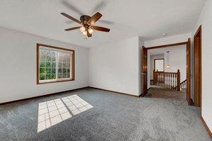8450 Bechtel Ave, Inver Grove Heights, MN 55076, USA Photo 19