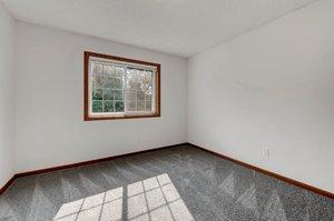 8450 Bechtel Ave, Inver Grove Heights, MN 55076, USA Photo 24