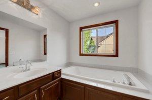 8450 Bechtel Ave, Inver Grove Heights, MN 55076, USA Photo 18