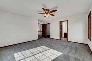 8450 Bechtel Ave, Inver Grove Heights, MN 55076, USA Photo 14