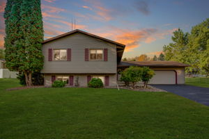 863 Westview Dr, Shoreview, MN 55126, US Photo 20