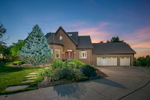 8689 Selly Rd, Parker, CO 80134, USA Photo 0