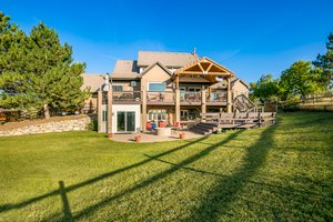 8689 Selly Rd, Parker, CO 80134, USA Photo 42