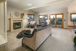 8689 Selly Rd, Parker, CO 80134, USA Photo 10