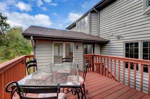 8700 Kilbirnie Terrace, Minneapolis, MN 55443, USA Photo 5