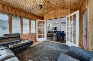 8700 Kilbirnie Terrace, Minneapolis, MN 55443, USA Photo 16