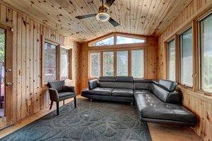 8700 Kilbirnie Terrace, Minneapolis, MN 55443, USA Photo 15