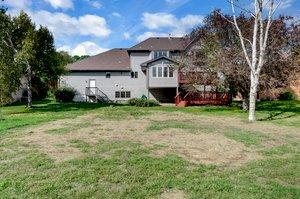8700 Kilbirnie Terrace, Minneapolis, MN 55443, USA Photo 3