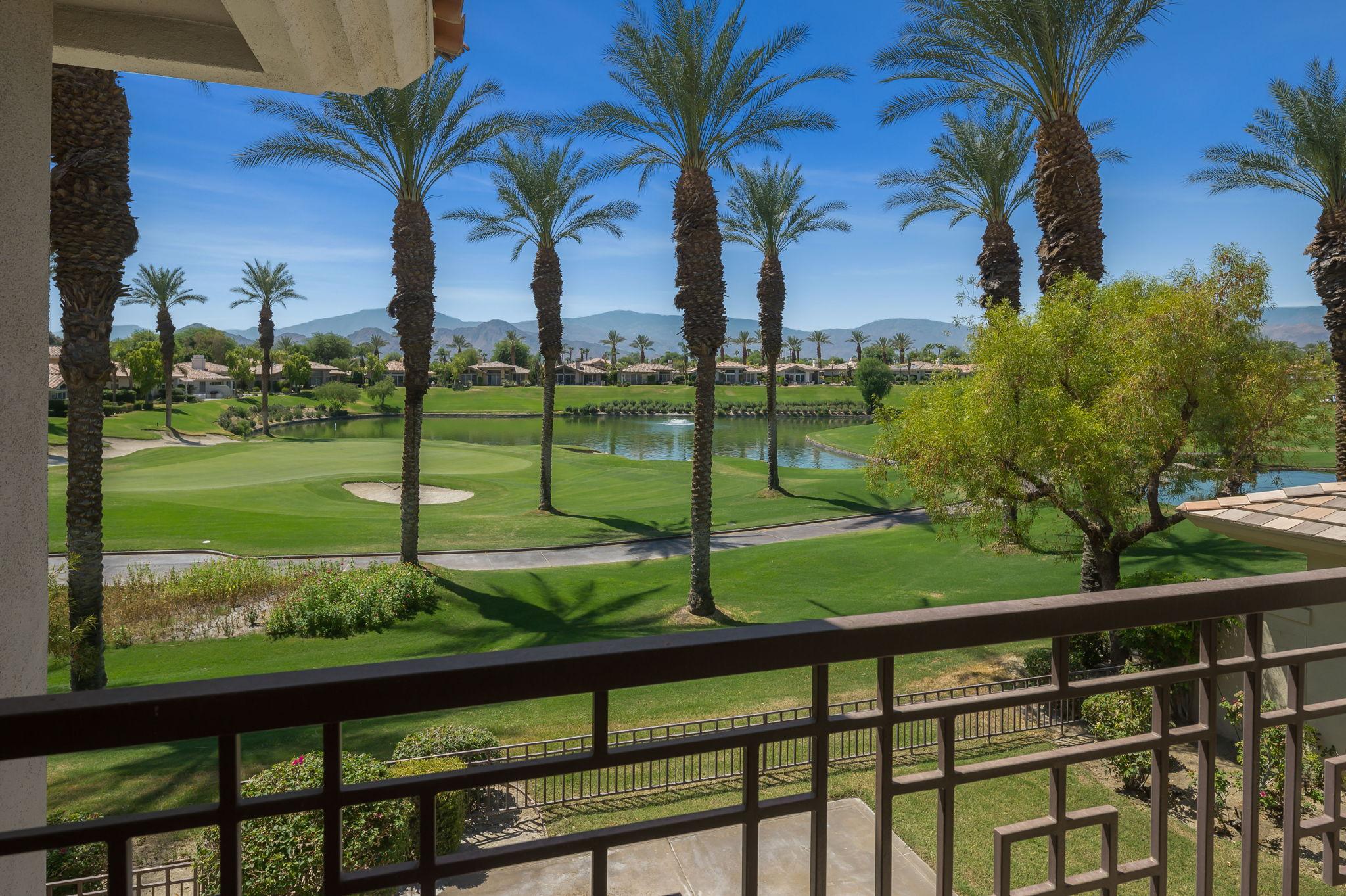 887 Red Arrow Trail, Palm Desert, CA 92211, US Photo 31