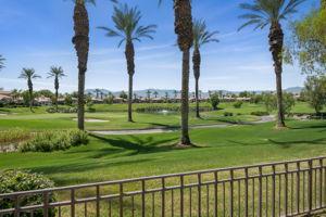887 Red Arrow Trail, Palm Desert, CA 92211, US Photo 26