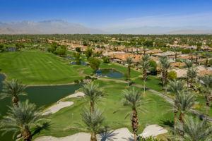 887 Red Arrow Trail, Palm Desert, CA 92211, US Photo 5