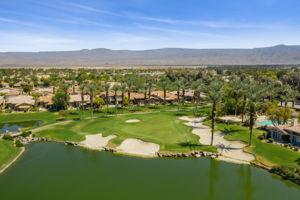 887 Red Arrow Trail, Palm Desert, CA 92211, US Photo 6