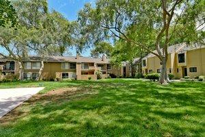 8985 Alcosta Blvd, San Ramon, CA 94583, USA Photo 25