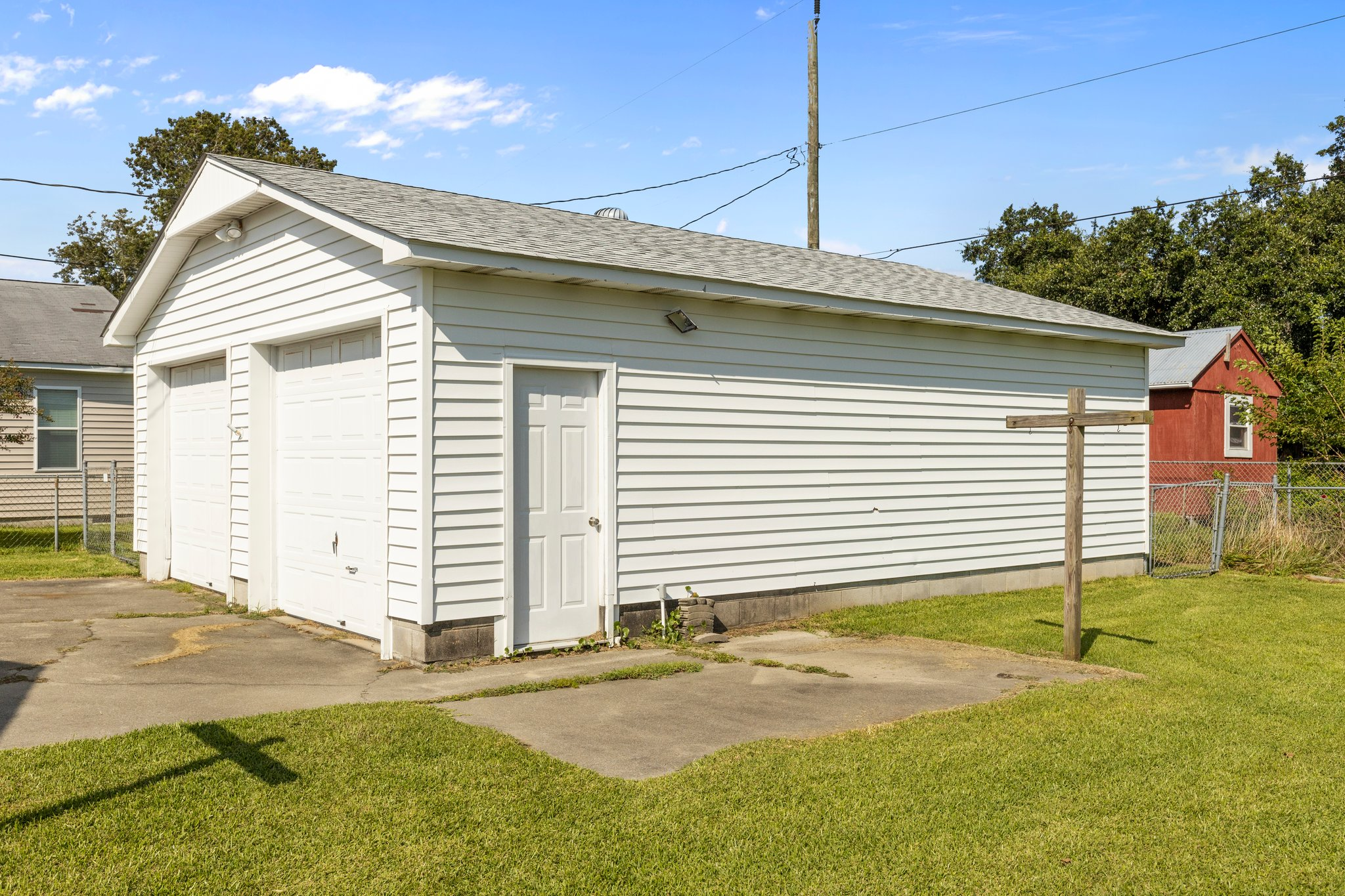904 N Yaupon Terrace, Morehead City, NC 28557, USA Photo 7