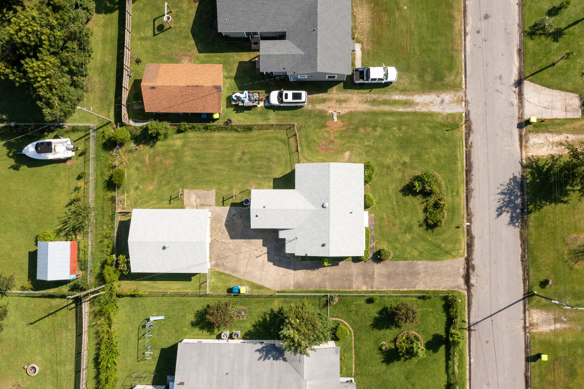 904 N Yaupon Terrace, Morehead City, NC 28557, USA Photo 10