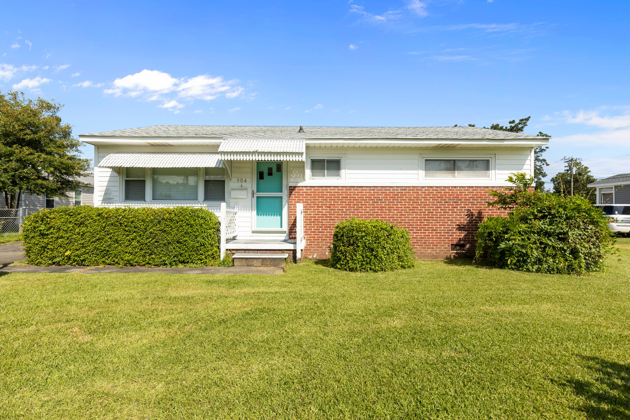 904 N Yaupon Terrace, Morehead City, NC 28557, USA