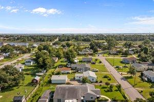 904 N Yaupon Terrace, Morehead City, NC 28557, USA Photo 16