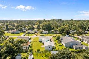 904 N Yaupon Terrace, Morehead City, NC 28557, USA Photo 15