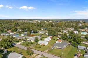 904 N Yaupon Terrace, Morehead City, NC 28557, USA Photo 13