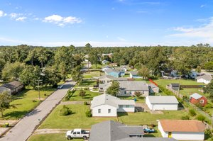 904 N Yaupon Terrace, Morehead City, NC 28557, USA Photo 14
