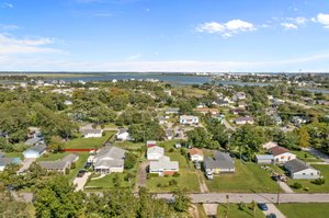 904 N Yaupon Terrace, Morehead City, NC 28557, USA Photo 12